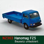 VoorplaatN2363