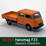 VoorplaatN2364
