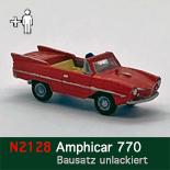 VoorplaatN2128