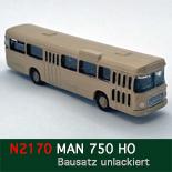 VoorplaatN2170