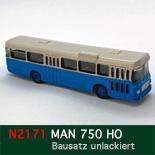 VoorplaatN2171