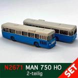VoorplaatN2671